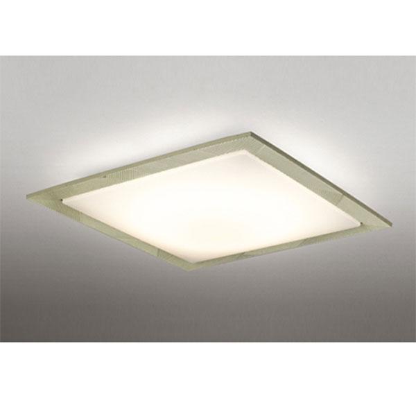 【OL291088BC】オーデリック 和シーリングライト・ペンダントライト LED一体形 【odelic】