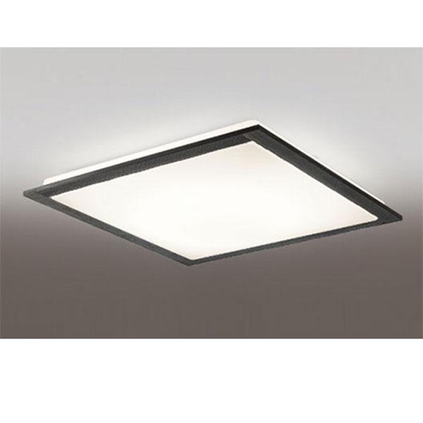 【OL251403BC】オーデリック 和シーリングライト・ペンダントライト LED一体形 【odelic】