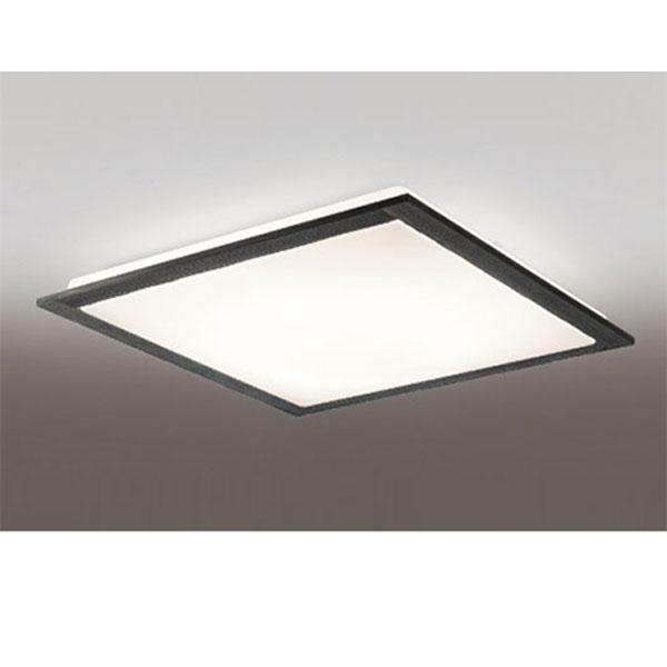 【OL251471BC】オーデリック 和シーリングライト・ペンダントライト LED一体形 【odelic】