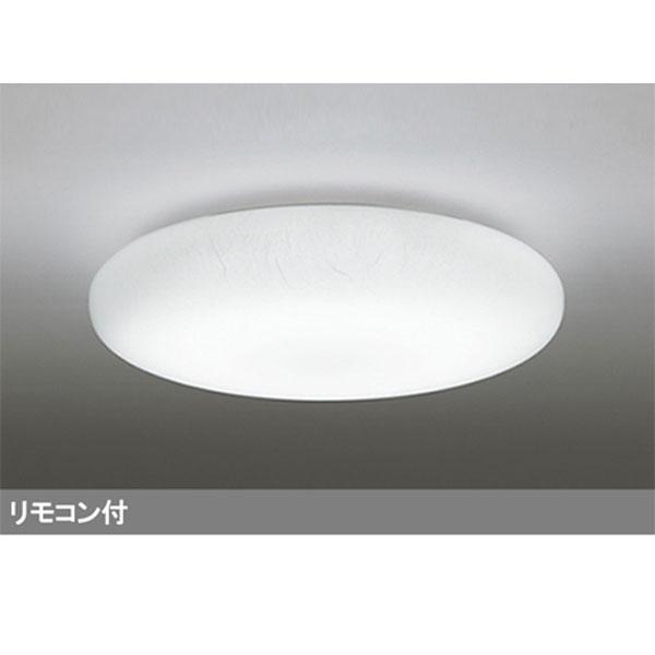 【OL251066P1】オーデリック 和シーリングライト・ペンダントライト LED一体形 【odelic】