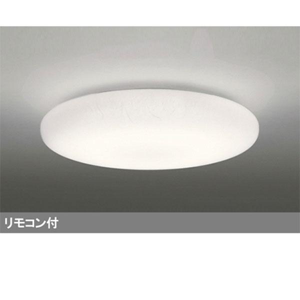 【OL251321】オーデリック 和シーリングライト・ペンダントライト LED一体形 【odelic】