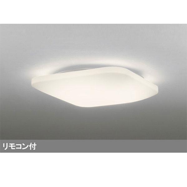 【OL291013】オーデリック 和シーリングライト・ペンダントライト LED一体形 【odelic】