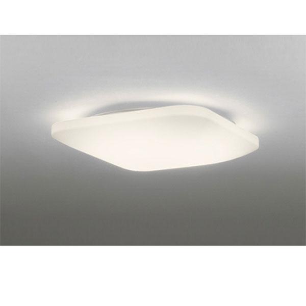 【OL291013BC】オーデリック 和シーリングライト・ペンダントライト LED一体形 【odelic】