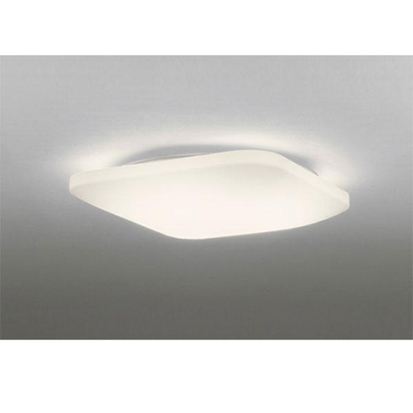 【OL291014BC】オーデリック 和シーリングライト・ペンダントライト LED一体形 【odelic】