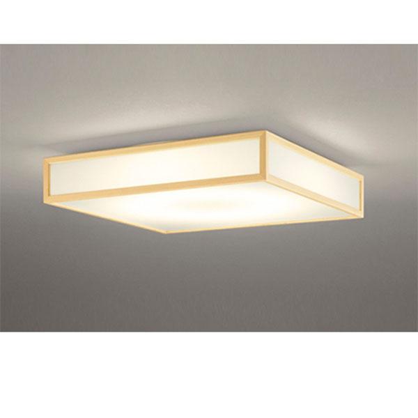 美しい 【OL291096BC】オーデリック 和シーリングライト・ペンダントライト LED一体形 【odelic】, 雑貨通販 Happy Space 590da10f