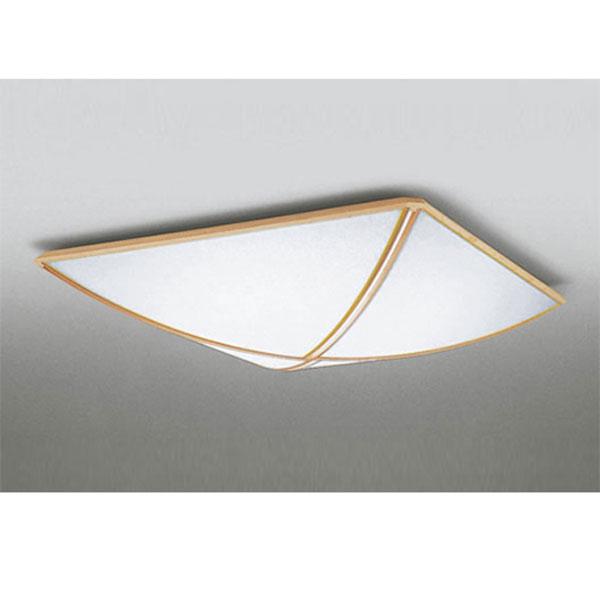 【OL251567BC】オーデリック 和シーリングライト・ペンダントライト LED一体形 【odelic】
