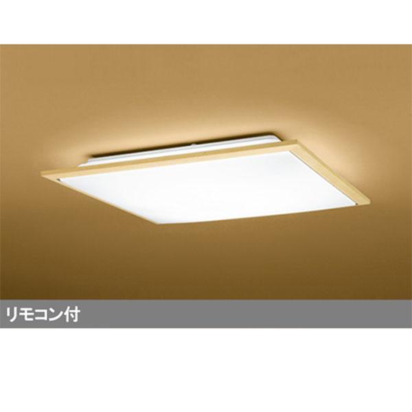 【OL251479P1】オーデリック 和シーリングライト・ペンダントライト LED一体形 【odelic】