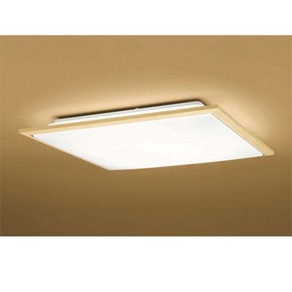 【OL251568BC】オーデリック 和シーリングライト・ペンダントライト LED一体形 【odelic】