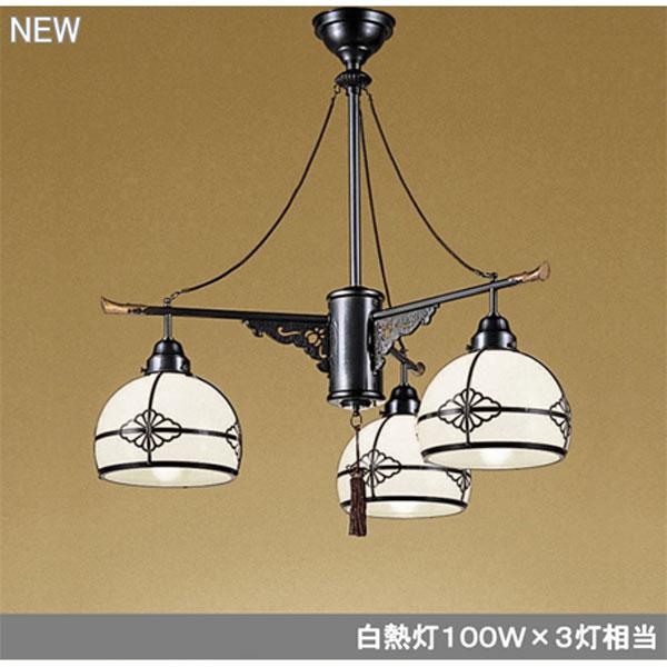 春夏新作 【OC125011LD2】オーデリック 和ペンダントライト LED電球一般形 【odelic】, 輸入家具 Lassic e6dd381b