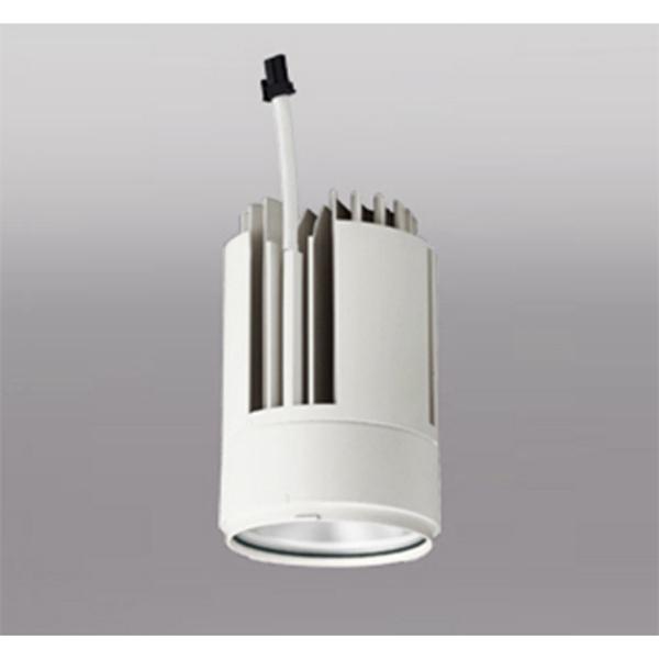 【XD424005】オーデリック ダウンライト 交換用光源ユニット LED一体型 【odelic】