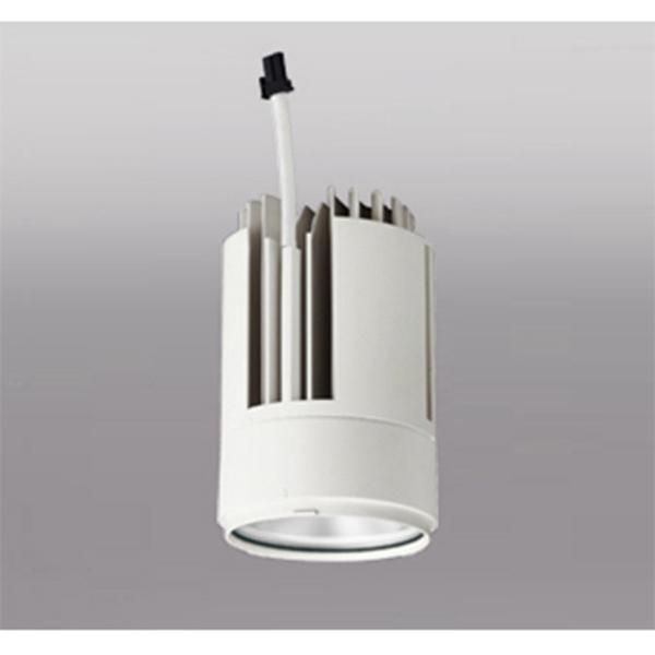 【XD424009】オーデリック ダウンライト 交換用光源ユニット LED一体型 【odelic】