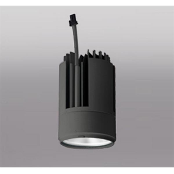 【XD424010】オーデリック ダウンライト 交換用光源ユニット LED一体型 【odelic】