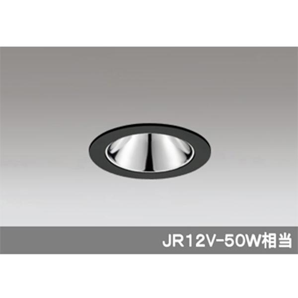 【XD603162HC】オーデリック グレアレス ベースダウンライト LED一体型 【odelic】