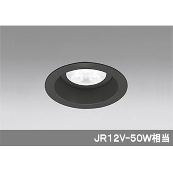 【XD258344】オーデリック ダウンライト オプトギア LED一体型 【odelic】