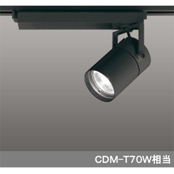 【XS511102BC】オーデリック スポットライト LED一体型 【odelic】