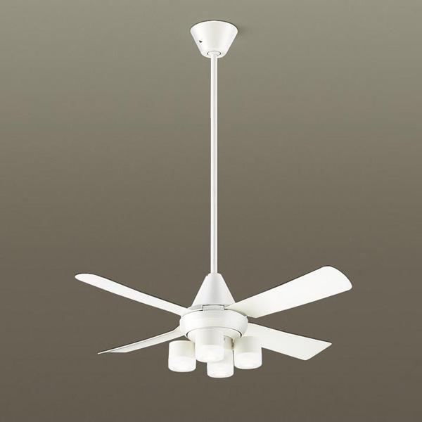 パナソニック 照明 流行 XS90125 ◆高品質 XS90125 panasonic シーリングファン