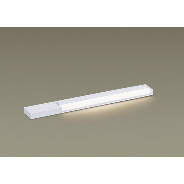 【LGB51201XG1】パナソニック LEDスリムラインライト 電源投入 温白色 【panasonic】