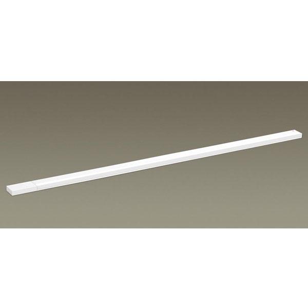 【LGB51267XG1】パナソニック LEDスリムラインライト 電源投入 電球色 【panasonic】