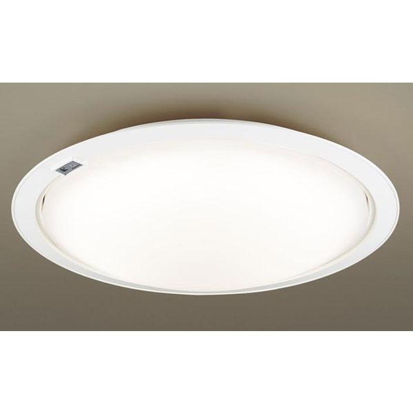 【LGBZ2614】パナソニック LEDシーリングライト 10畳調色 エコナビ 【panasonic】