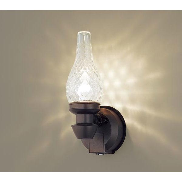 【LGWC85210Z】パナソニック LEDポーチライト 40形 電球色 【panasonic】