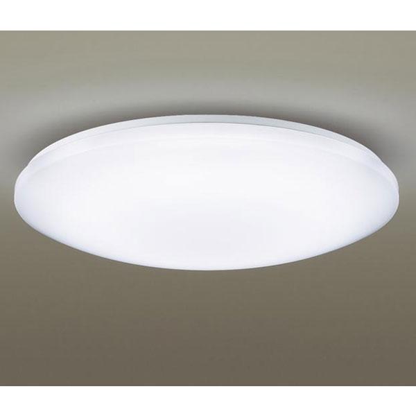 【LSEB1122】パナソニック LEDシーリングライト 10畳調色 【panasonic】