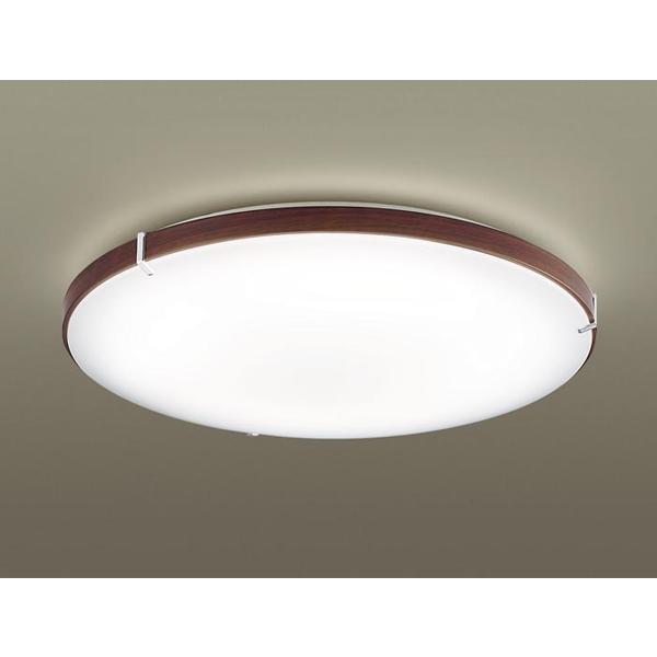 【LGBZ1433】PANASONIC 寝室用シーリングライト 調光・調色タイプ 【パナソニック】