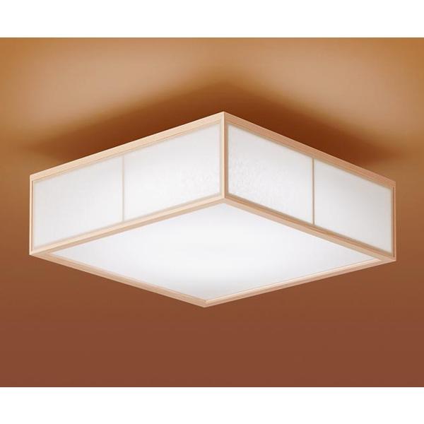 【LGB53010 LE1】パナソニック 和風 LED 小型シーリングライト 40形ツインパルックプレミア蛍光灯器具相当 【panasonic】