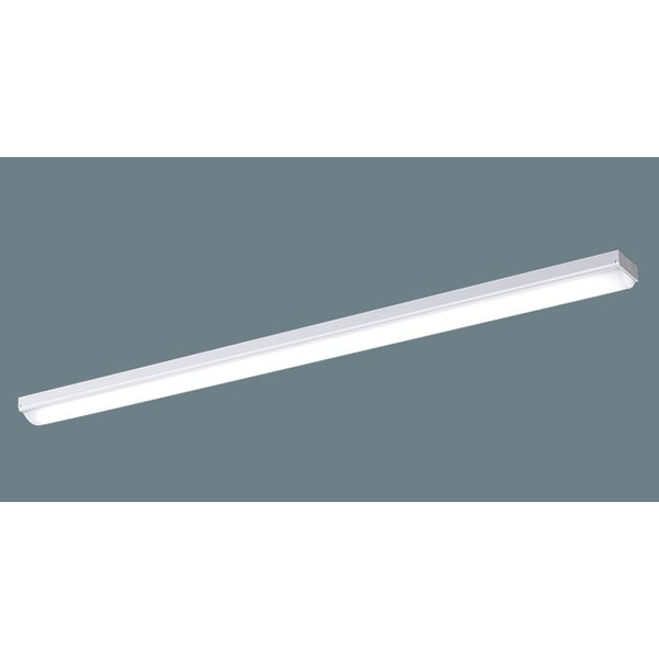 【XLX400NEV LR2】パナソニック 一体型LEDべースライト iDシリーズ/40形 直付型 iスタイル 一般タイプ 10000 lmタイプ 温白色 調光 【Panasonic】