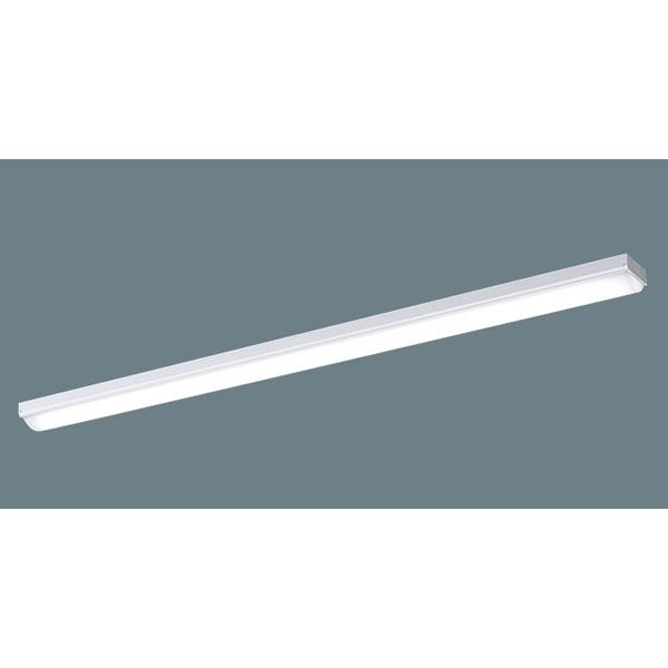 【XLX460NEVZ LE9】パナソニック 一体型LEDべースライト iDシリーズ/40形 直付型 iスタイル 6900 lmタイプ 温白色 非調光 【Panasonic】
