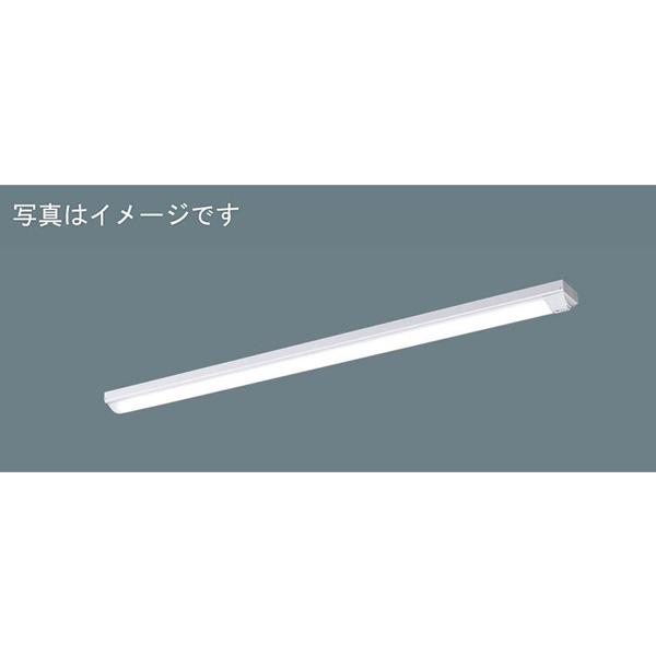 【XLX460NANZ LE9】パナソニック 一体型LEDべースライト iDシリーズ/40形 直付型 iスタイル 明るさセンサ付 6900 lmタイプ 昼白色 非調光 【Panasonic】