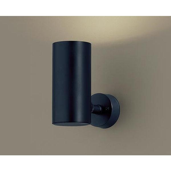 【LGB84238LU1】パナソニック 天井直付型・壁直付型・据置取付型 LED(調色) スポットライト 集光タイプ 調光タイプ(ライコン別売) 【panasonic】