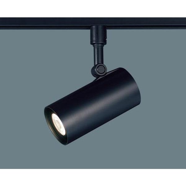 【LGB54238LU1】パナソニック 配線ダクト取付型 LED(調色) スポットライト ビーム角30度・集光タイプ 調光タイプ(ライコン別売) 【Panasonic】