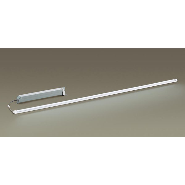 【LGB50430KLB1】パナソニック 建築化照明 スリムライン照明(電源別置型) 片側化粧配光 2290lm L1250タイプ 【panasonic】