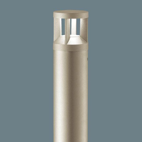 【XLGE7332LE1】パナソニック LEDエントランスライト 下方配光タイプ 防雨型 電球色 【panasonic】