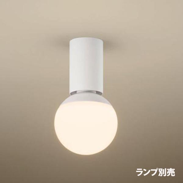NNN53800 パナソニック 小型シーリングライト ランプ別売 代引き不可 年末年始大決算 LED電球交換可能