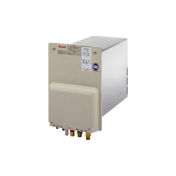 【RUX-HV161L-E】リンナイ ガスふろ給湯器 壁貫通タイプ 16号 音声ナビ 【RINNAI】