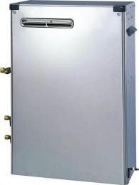 【OTX-H4701SAYSMV】ノーリツ 石油ふろ給湯器 セミ貯湯式 オート 【ノーリツ/NORITZ】【OTXH4701SAYSMV】
