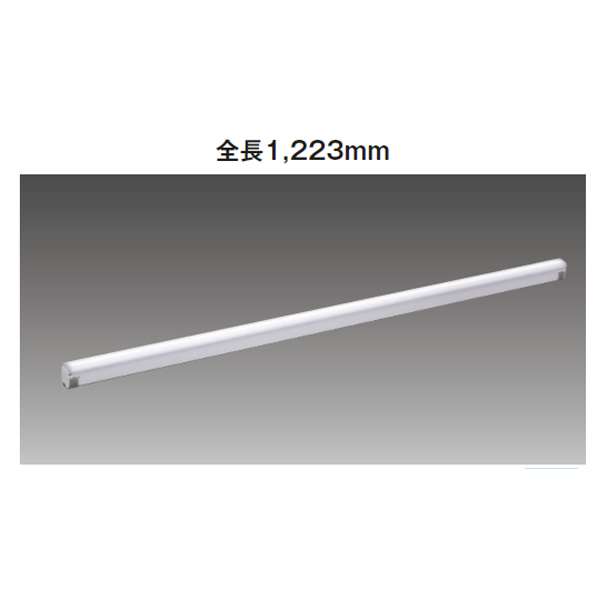 【LEDL-12501WW-LD9】東芝 LED屋内用ライン器具 【toshiba】