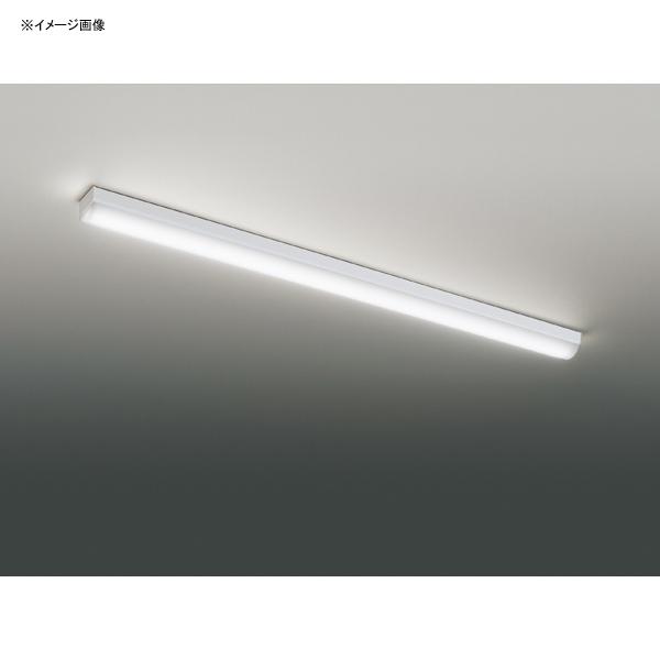 【LEEM-40693N-HG】東芝 LEDバー キッチン シーリングライトランプ ハイグレード 【toshiba】
