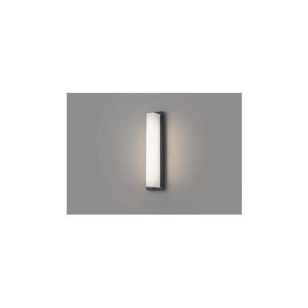 【LEDB83908】東芝 電源内蔵直管形LEDランプ ポーチ灯・ブラケット 天井・壁面兼用 【toshiba】