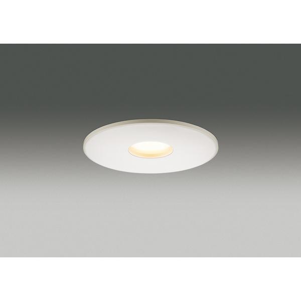 【LEDD87952L(W)-LSX】東芝 LED一体形 高気密SB形 軒下用連動マルチセンサー付ダウンライト 埋込穴125 【toshiba】