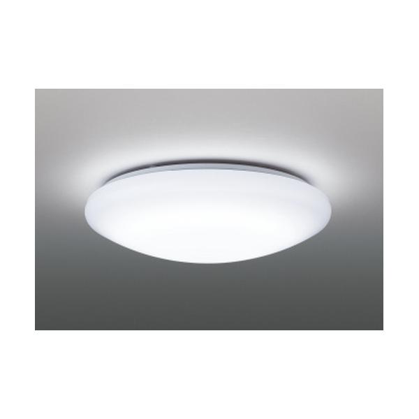 特売 好評受付中 LEDG85030 東芝 LEDユニットフラット形 小形シーリングライト toshiba センサーなしタイプ