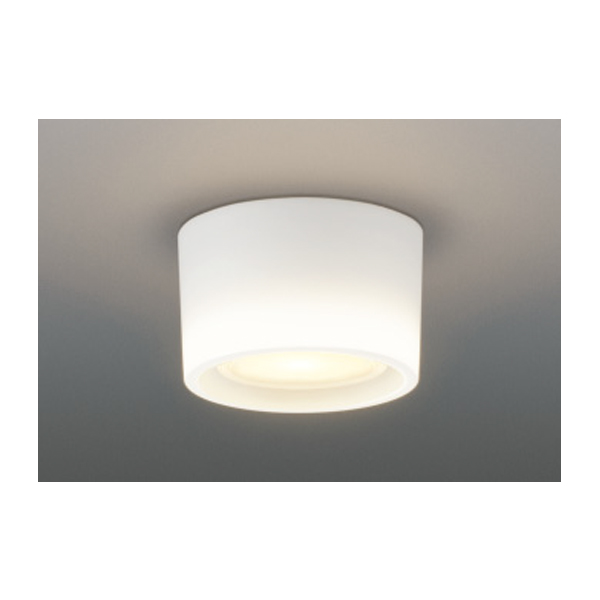 LEDG85005 東芝 LEDユニットフラット形 引掛シーリング対応 toshiba 白熱灯器具 送料無料 新品 小形シーリングライト 出群 60Wクラス