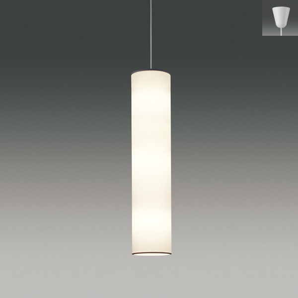 【LEDP88074】東芝 LED電球 フランジタイプ 吹き抜けペンダント 白熱灯器具 300Wクラス 【toshiba】