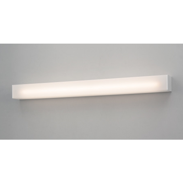 【LEDB83210】東芝 直管形LEDランプ 吹き抜け・高天井ブラケット 【toshiba】