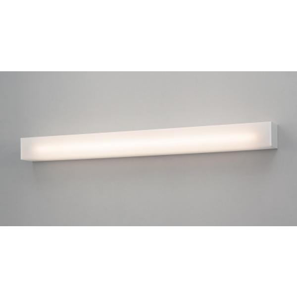 【LEDB83110N】東芝 直管形LEDランプ 吹き抜け・高天井ブラケット 【toshiba】