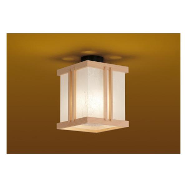 LEDG88017 東芝 和風照明 予約 LED電球 小形シーリング toshiba 丸形引掛シーリング対応 激安通販ショッピング