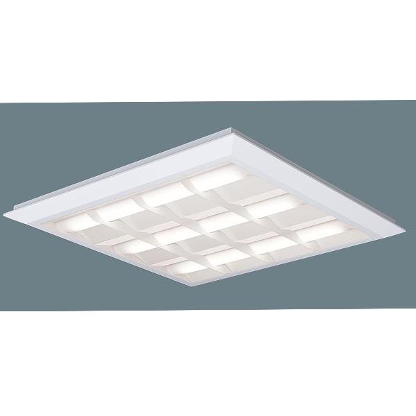 【XL483CBU LA9】パナソニック 一体型LEDべースライト 白色4000K 【panasonic】