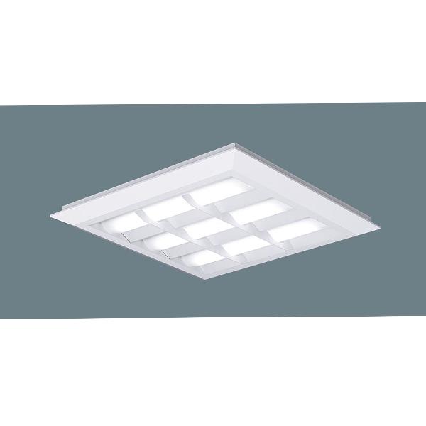 【XL472CBV LA9】パナソニック 一体型LEDべースライト 温白色3500K 【panasonic】