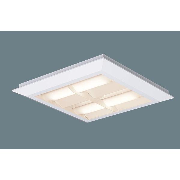 【XL464CBF LA9】パナソニック 一体型LEDべースライト 温白色3500K 受注生産品 【panasonic】